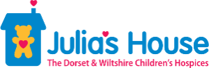 Julia's House logo